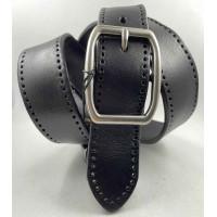 Женский ремень для джинсов Bt.Belt  J40-138 черный