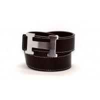 Ремень H35-009 черный